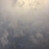 CORADO-MULTICOLOR-GOLD-REALIZACJA4